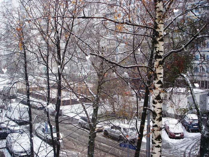 Москва Снег14 11 17 (700x525, 214Kb)