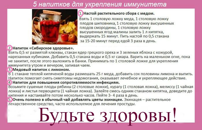 """alt=""""Ванна для иммунитета!""""/2835299_NAPITKI_DLYa_YKREPLENIYa_IMMYNITETA (699x453, 391Kb)"""