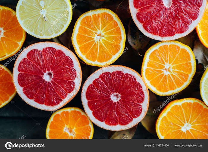 depositphotos_132754636-stock-photo-fresh-fruits-mixed-fruits-background (700x511, 86Kb)