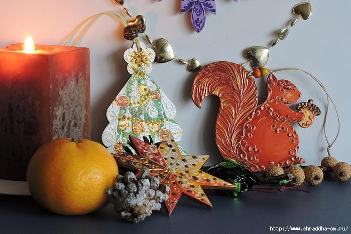 Новогодние подвески от Shraddha (31) (700x466, 272Kb)