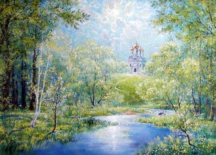 xudozhnik_Vladimir_Panich_04-e1510557843862 (700x502, 431Kb)