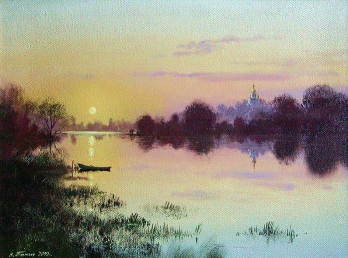 xudozhnik_Vladimir_Panich_25-e1510558786454 (700x519, 324Kb)