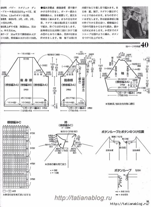 p0098 copy (509x700, 246Kb)