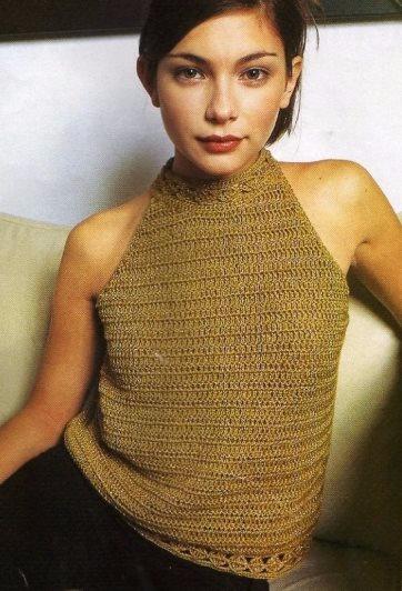 1508_Para Ti Crochet Invierno 2001 (46) (362x532, 159Kb)