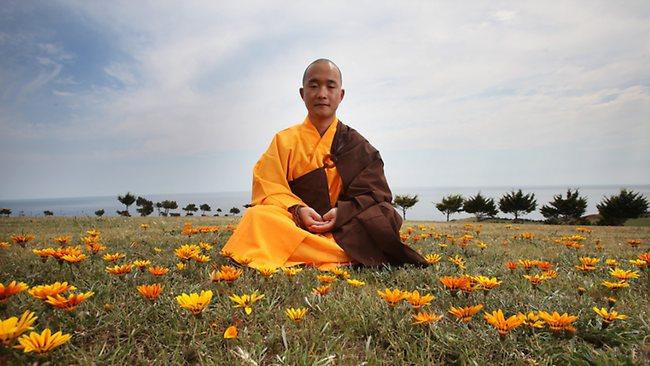 1424265365_326358-buddhist-monk (650x366, 57Kb)