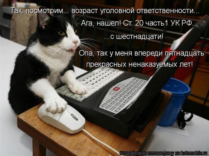 kotomatritsa_p6 (700x523, 421Kb)