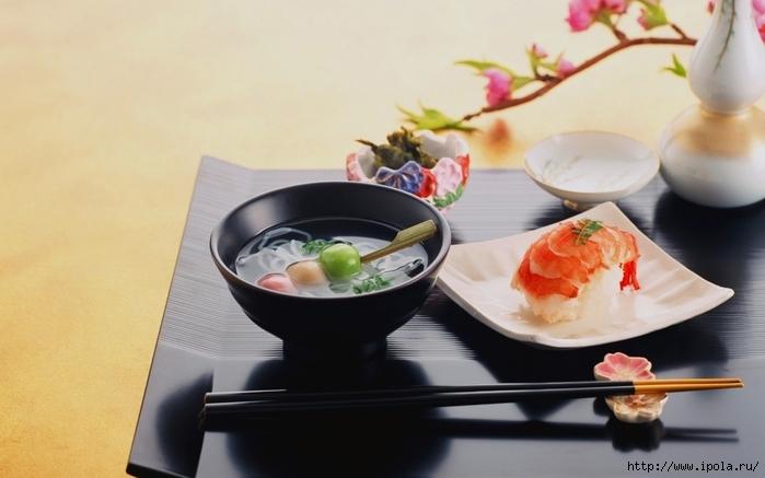 "alt=""Особенности японской кухни.""/2835299_Chem_polezni_bluda_yaponskoi_kyhni (700x437, 182Kb)"