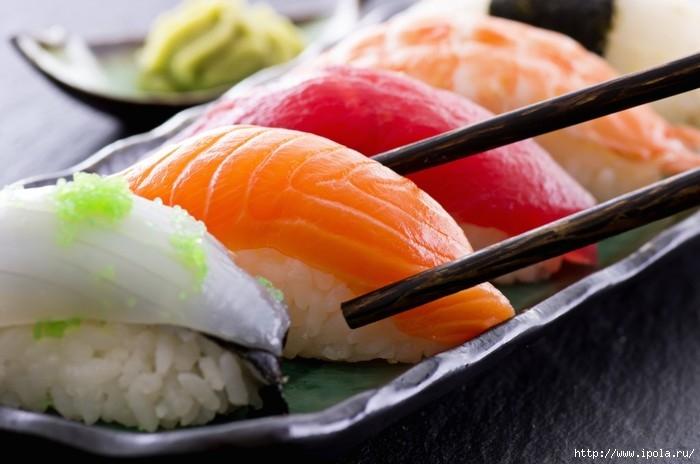 "alt=""Особенности японской кухни.""/2835299_Chem_polezni_bluda_yaponskoi_kyhni0 (700x464, 154Kb)"