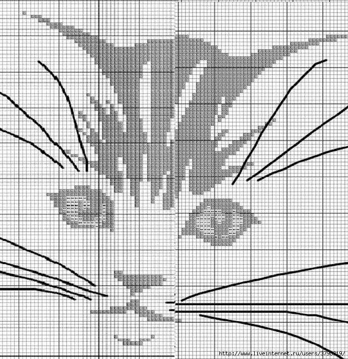 image (9) (679x700, 420Kb)