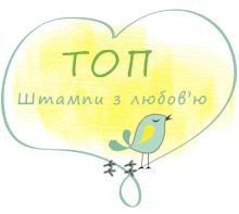 banner_top (220x197, 37Kb)
