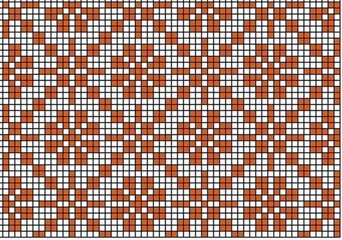 n2ZdRt9z3nY (699x490, 147Kb)