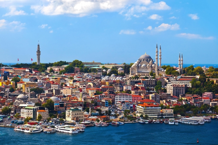3937385_Istanbul_Turkey_Houses_Marinas_Motorboat_513111_3750x2500 (700x466, 277Kb)
