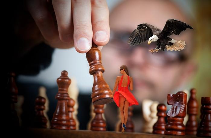 3073298_chess2542065_1920 (700x457, 164Kb)