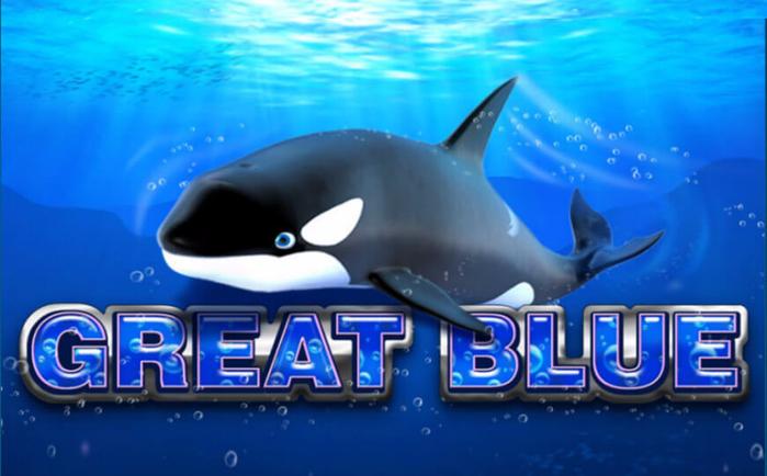2. Great Blue (700x434, 313Kb)