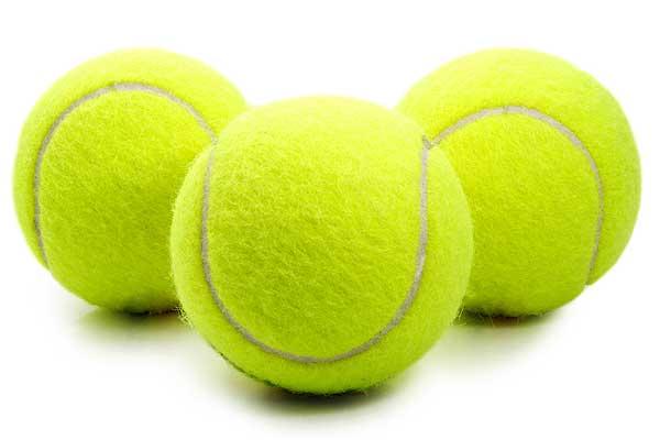 самомассаж теннисными мячами/1510859506_samomassazh_tennisnuymi_myachami (600x400, 15Kb)