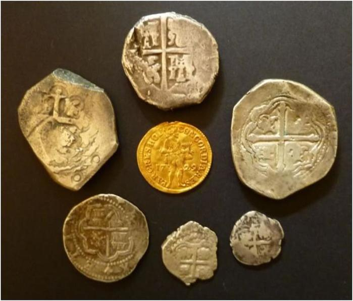 Офшоры прошлого. Как хранили деньги заграницей в прежние времена