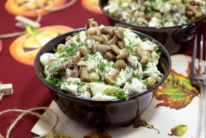 salat-olive-ot-leshego (700x467, 359Kb)