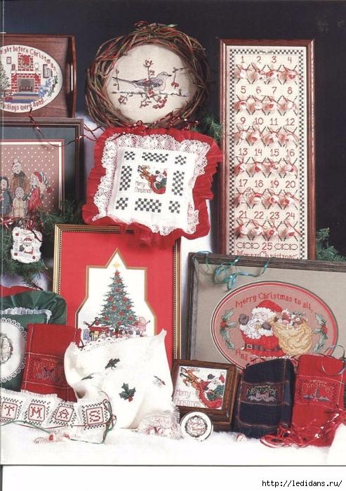 CSB-38 Merry Christmas (12) (493x700, 320Kb)