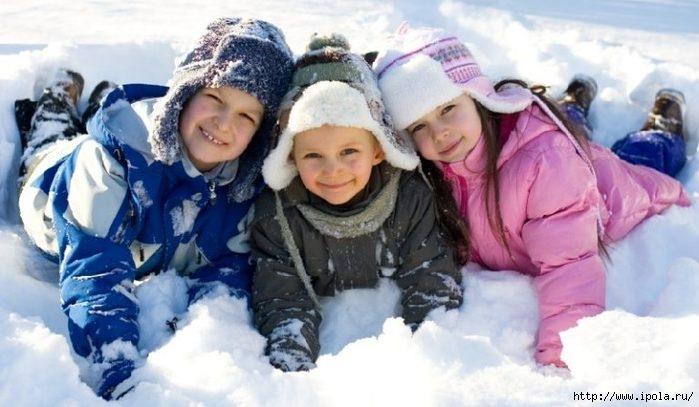 """alt=""""Как выбрать удобную зимнюю одежду для детишек?""""/2835299_Kak_vibrat_ydobnyu_zimnuu_odejdy_dlya_detishek5 (700x407, 154Kb)"""