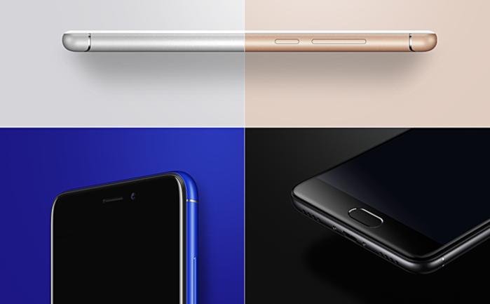 "alt=""Ремонт китайских смартфонов компании Meizu""/2835299_Meizu (700x433, 157Kb)"