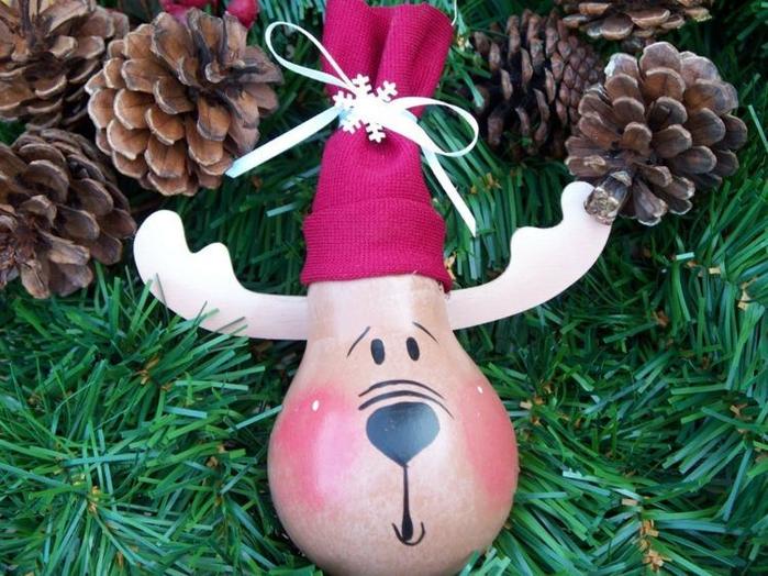 Christmas-balls_4 4 (700x524, 461Kb)