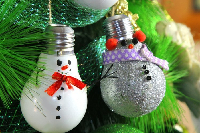 Christmas-balls_2 7 (700x465, 381Kb)