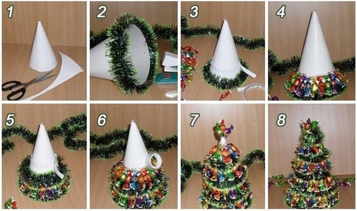 Christmas-balls_1 18 (700x413, 318Kb)