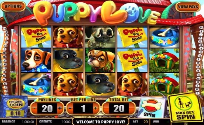 1.Puppy Love (700x430, 466Kb)