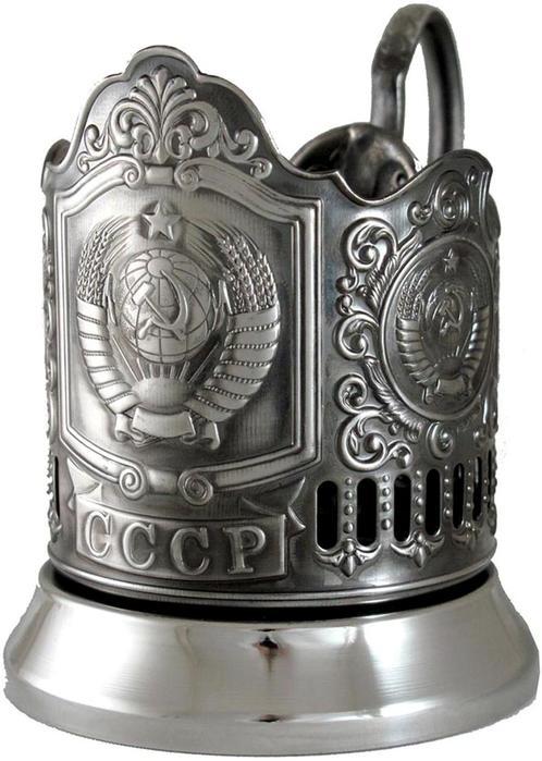 25 советских вещей, о которых не слышали за границей
