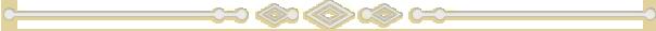 137964469_0_121d82_a0ac633f_XL (604x29, 10Kb)