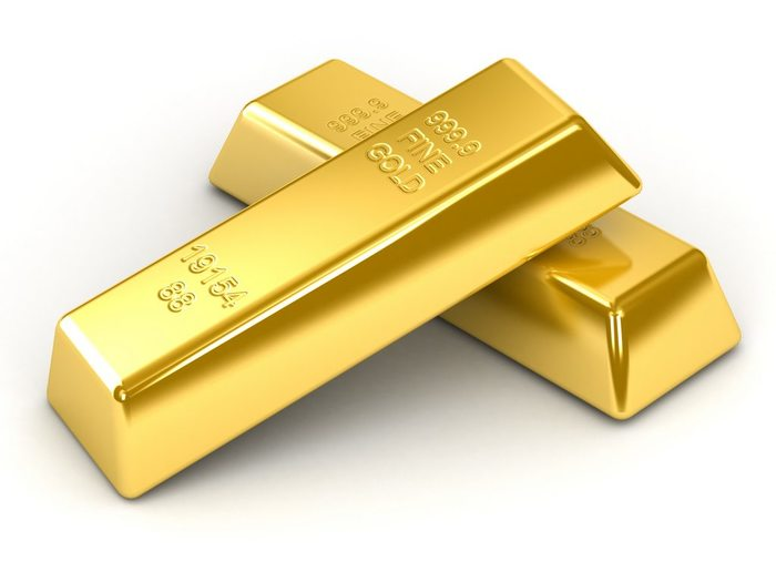 в самолете нашли золото/3185107_v_indiiskom_samolete_nashli_zolotie_slitki (700x525, 29Kb)