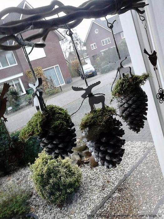 Leuk-voor-de-Kerst.1416320649-van-greet.dalstra (525x700, 348Kb)