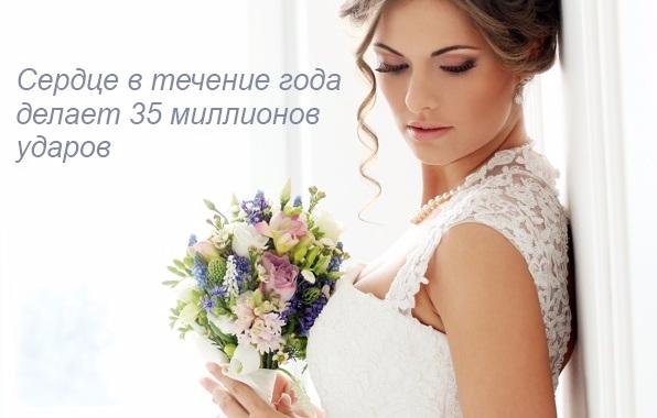 97faa6df4a8b13e765478a3a81e46e56 (596x380, 151Kb)
