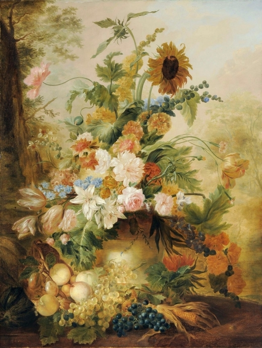 3364688_Naturmort_s_letnimi_cvetami_fryktami_v_peizaje_A_still_life_of_assorted_summer_flowers_and_fruit_before_a_landscape_134_5_h_103_h_m__Ch_ch_ (528x700, 298Kb)