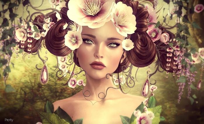 2835299_Grafika_Kobieta_Motyle (700x426, 248Kb)