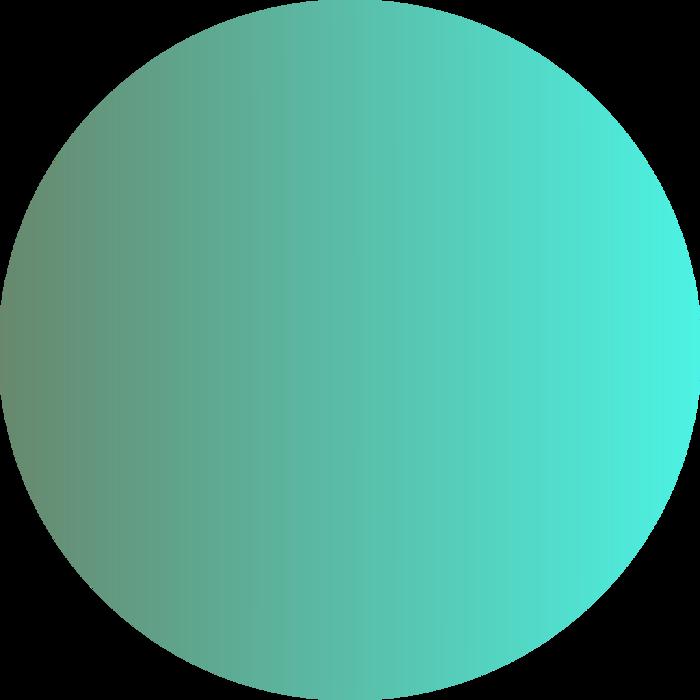 C9xCcVWWsAAK71Z (700x700, 28Kb)