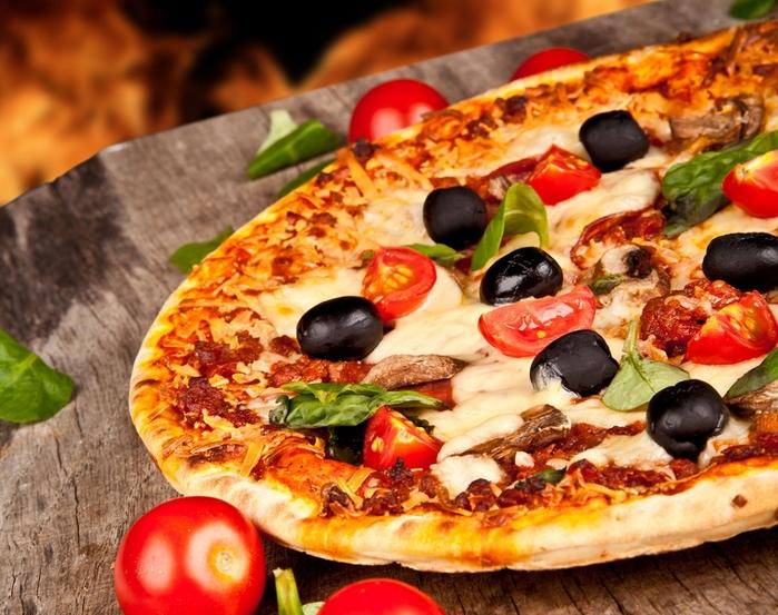 "alt=""Пиццерия «Скорохот» - не только пицца!""/2835299_Picceriya_Skorohot__ne_tolko_picca_picca (700x553, 328Kb)"
