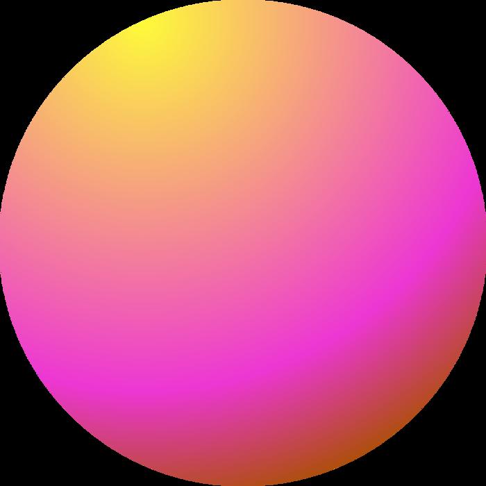 C76SVbAWkAA3DgO (700x700, 113Kb)