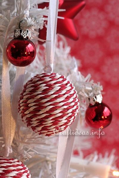 6226115_Candy_Striped_Christmas_Ornaments_2 (400x600, 43Kb)