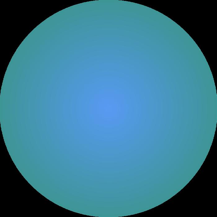 DPMacasXkAEN1QX (700x700, 80Kb)