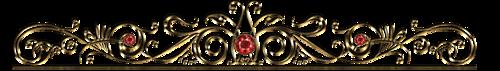 0_180ec4_e7fa49dc_L (500x71, 66Kb)