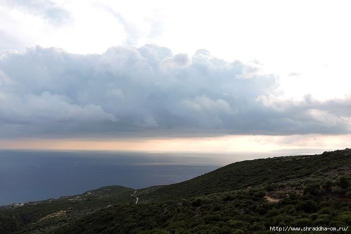 Shraddha_trаvel  Греция октябрь 2017 (307) (700x466, 171Kb)