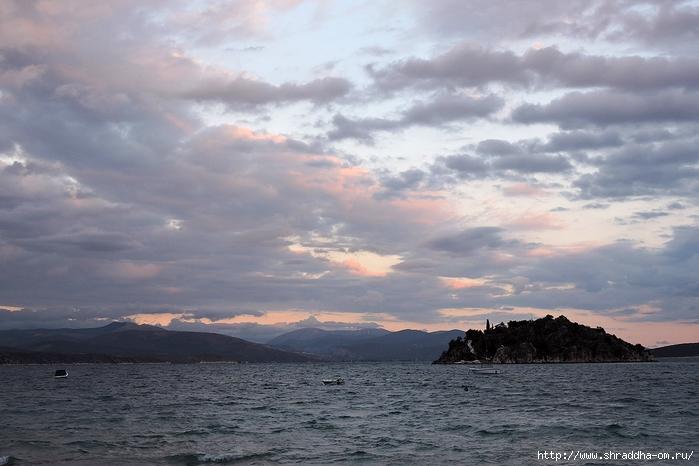 Shraddha_trаvel  Греция октябрь 2017 (310) (700x466, 228Kb)