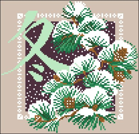 riolis-ieroglif4 (468x450, 215Kb)