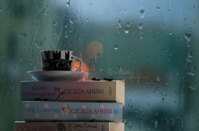 67226323_rainy_days_by_Ronaaa (700x460, 44Kb)