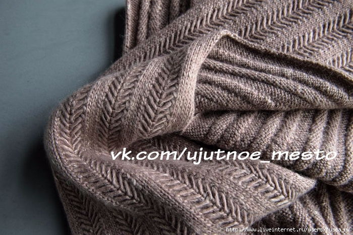jasmine0scarf-rose-granite-600-24 (700x467, 307Kb)
