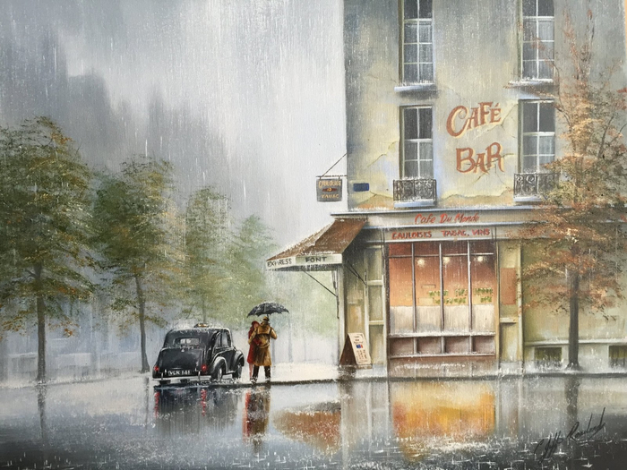 Jeff Rowland Tutt'Art@ (63) (700x525, 382Kb)