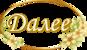 3085196_daleeoval (87x50, 8Kb)