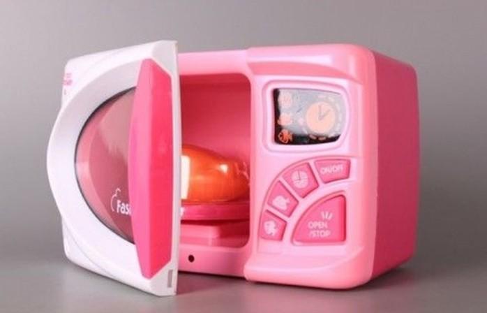 Микроволновая печь может привести к раку? Наши заблуждения