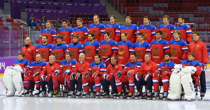 хоккей 7 (700x368, 401Kb)